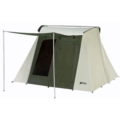 Kodiak Canvas Tent  sc 1 st  BurningTribe : interconnecting tents - memphite.com